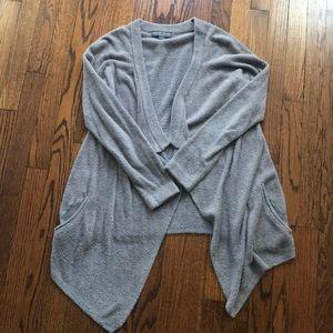 Barefoot Dreams Cardigan